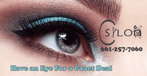 C Salon – Full Service Salon | Get July Special